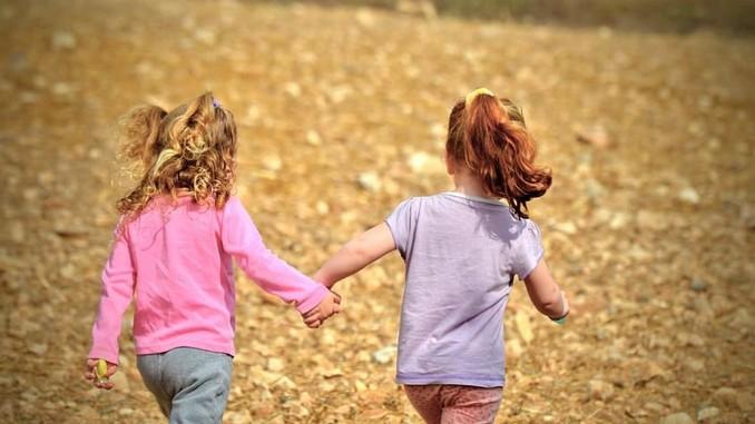 Leutar.net Pitali smo roditelje kad planiraju djecu vratiti u vrtić!?