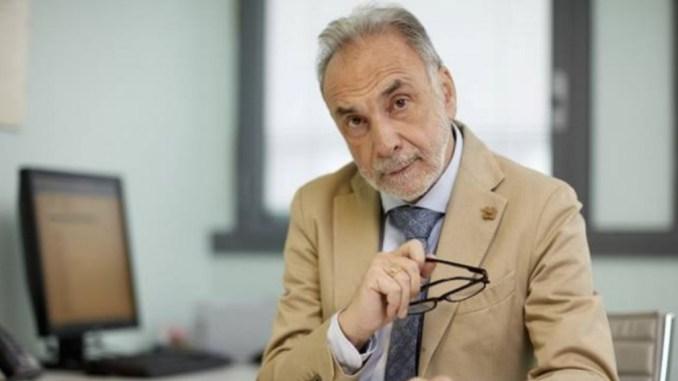 Leutar.net Italijanski ljekar izjavio: Čudna upala pluća je kružila još u novembru