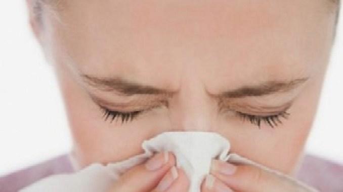 Leutar.net Simptomi po kojima ćete prepoznati da ste postali alergični