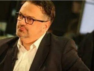 Leutar.net Aleksandar Trifunović: Neće nas spasiti višak konzervi, brašna i toaleta u ostavi. Spasiće nas solidarnost