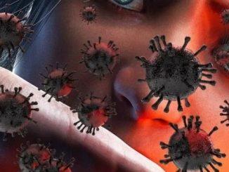Leutar.net Da li je jedan virus, zvani Korona, ono najgore što je moglo da nas zadesi?