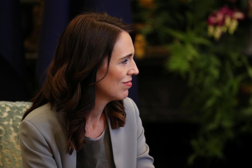 Leutar.net Premijerki Novog Zelanda divi se svijet - pogledajte čuda koja je napravila