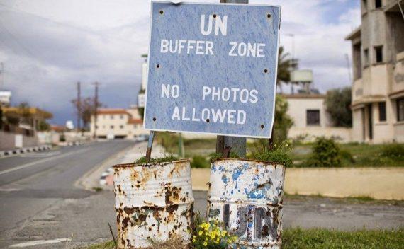 Leutar.net 16 zabranjenih mjesta koja nikada nećete vidjeti