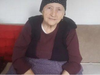 Leutar.net Ljubica ima 110 unuka, praunuka i čukununuka: Ja sam samo čula za 8. mart