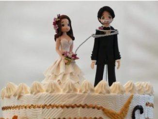 Leutar.net SKANDAL U ČELINCU: Mlada nije uzela mladoženjino prezime, svatovi napustili vjenčanje!