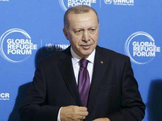 Leutar.net Turska donijela zakon o kontroli društvenih mreža