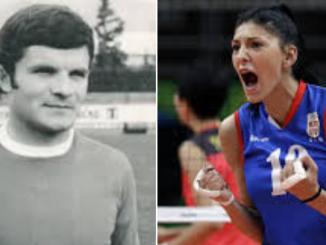 Leutar.net Kelezovina, čudesni hercegovački zaselak: Nevjerovatni rasadnik sportskih talenata