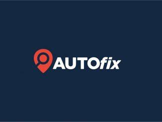 Leutar.net Bh. INOVATORI osmislili platformu koja predstavlja REVOLUCIJU u nabavci AUTO DIJELOVA