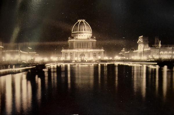 Leutar.net Nikola Tesla, srećan rođendan!