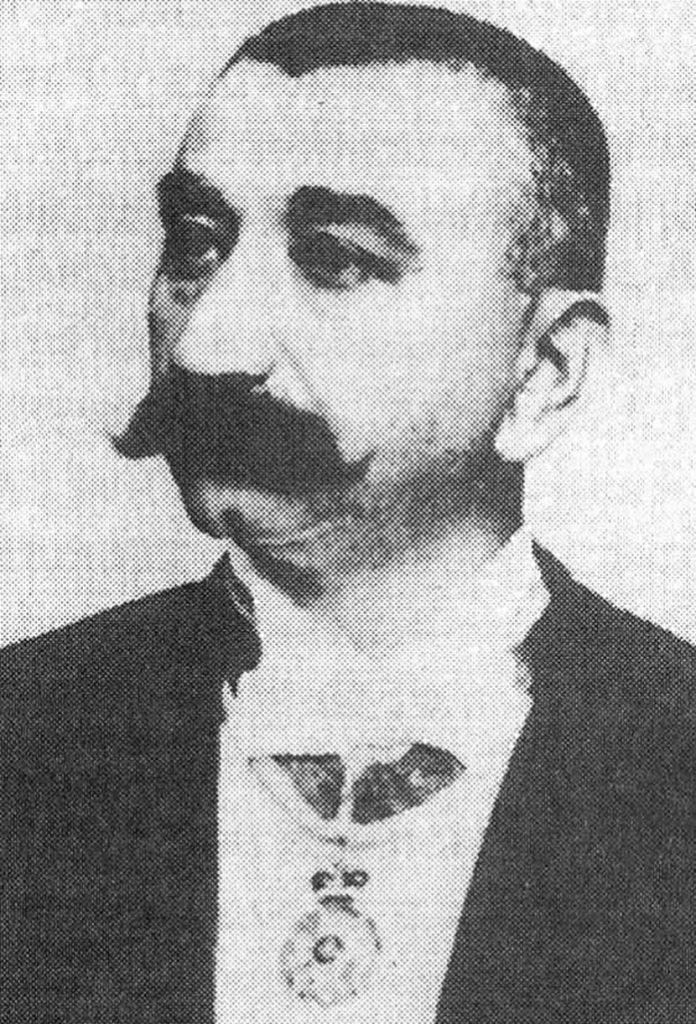 Leutar.net Luka Ćelović Trebinjac