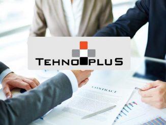 Leutar.net Oglas za posao: Potrebna tri radnika u maloprodaji Tehnoplus Trebinje