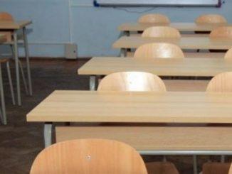 Leutar.net Đaci u Srpskoj od 1. septembra u školskim klupama