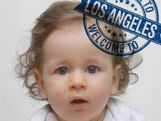 Leutar.net POSTIGNUTA PRVA POBJEDA Djevojčica koja je ujedinila cijelu Srbiju STIGLA U LOS ANĐELES na liječenje