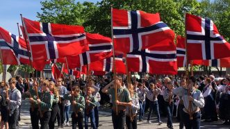 Leutar.net U Norveškoj sam oslobođen bujice lažnih vijesti, političkih potresa i stalne strepnje (FOTO)
