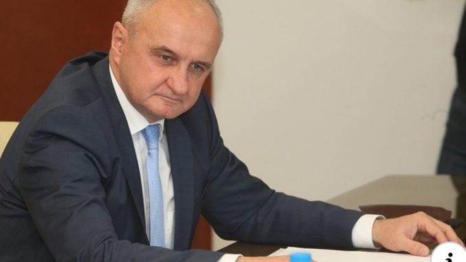 Leutar.net Đokić: Branićemo Srpsku od svih napada