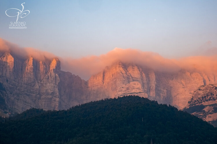 Leutar.net Visokom Hercegovinom do Veleških stijena i jezera Alagovac (VIDEO/FOTO)