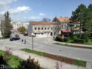 Leutar.net Bilećka čuda: Za zemlju u Čepelici Bilećanin ponudio 20 biliona maraka