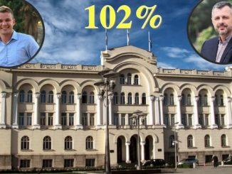 Leutar.net IPSOS demantuje lažnu anketu u kojoj navodno Radojičić ima ogromnu prednost