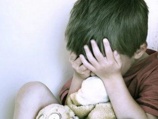 Leutar.net Sami ste krivi za loše postupke vaše djece, tucite sebe, ne njih