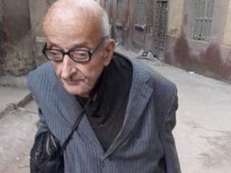 """Leutar.net Preminuo Muhamed Mašali, zvani ''doktor siromašnih"""""""