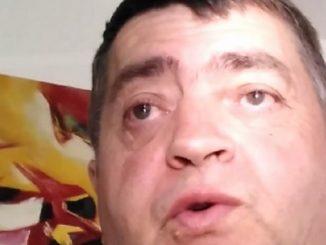 Leutar.net Radišić je htio da ga snimam kada govori kako ministri kradu! (VIDEO)