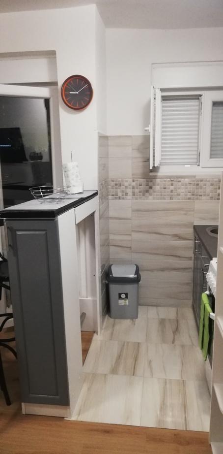 Leutar.net Apartman u Trebinju