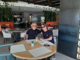 Leutar.net Mitrović nakon posjete Draškoviću postaje građanin Trebinja – Izvjesna i poslovna saradnja
