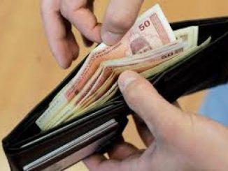 Leutar.net Prosječna plata u BiH u junu iznosila 955 maraka