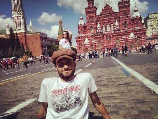 Leutar.net Bojan Milićević: Riječ-dvije o (ne)kulturi defetizma