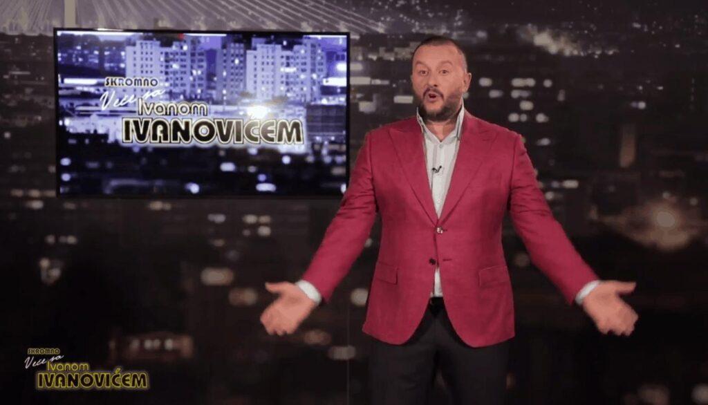 Leutar.net Dvije trećine naroda u Srbiji je protiv Vučića! Vlast je uništila medije, a novinari u blatu zadovoljno grokću…