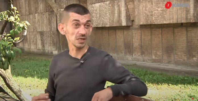 Leutar.net (VIDEO) Vjerovali ili ne: U BiH živi čovjek koji je beskućnik i vlasnik farmaceutske kompanije