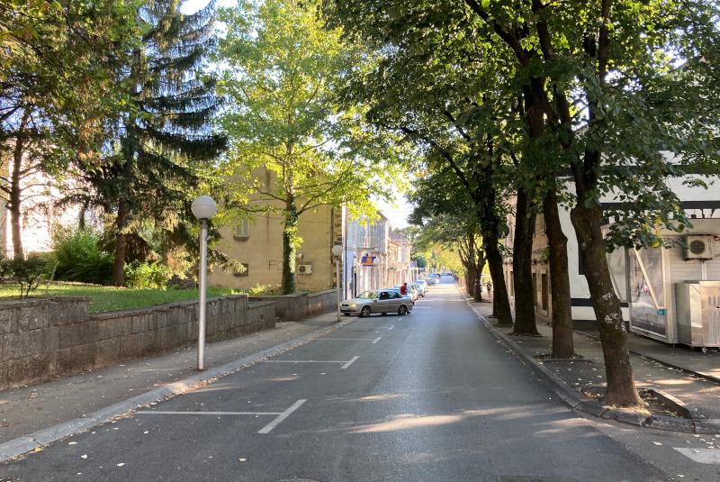 Leutar.net Spisak birača iz inostranstva za Bileću, Berkoviće, Gacko i Ljubinje