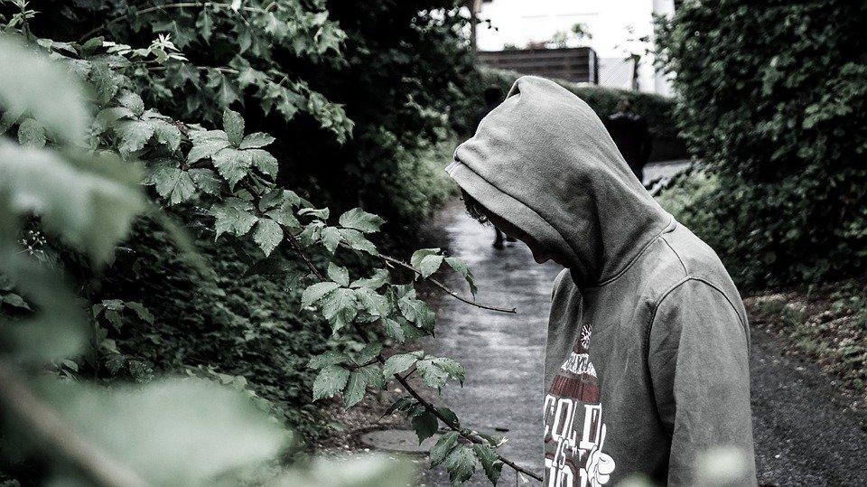 Leutar.net Psihoterapeut otkrio jedinu rečenicu koja pomaže prijatelju u depresiji