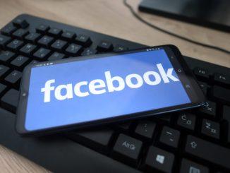 Leutar.net PORUKA KOJA JOJ JE PROMIJENILA ŽIVOT Djevojka iz Zenice na Fejsbuku saznala da je usvojena tokom rata