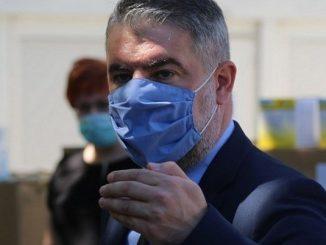 Leutar.net U Srpsku stiglo 2000 doza za vakcinaciju 1000 osoba