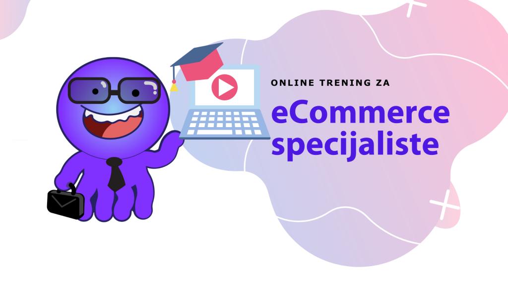 Leutar.net Online trening za eCommerce specijaliste