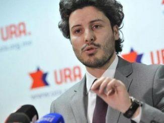 Leutar.net Upozorenje Dritanu Abazoviću iz kavačkog klana