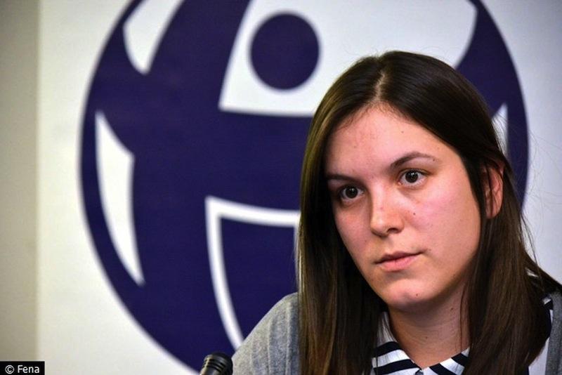 Leutar.net Ne učestvujemo u izbornim malverzacijama u Trebinju, već pokrećemo hrvatsku priču