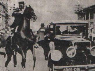 Leutar.net Na današnji dan 1934. godine u Marseju je ubijen kralj Aleksandar
