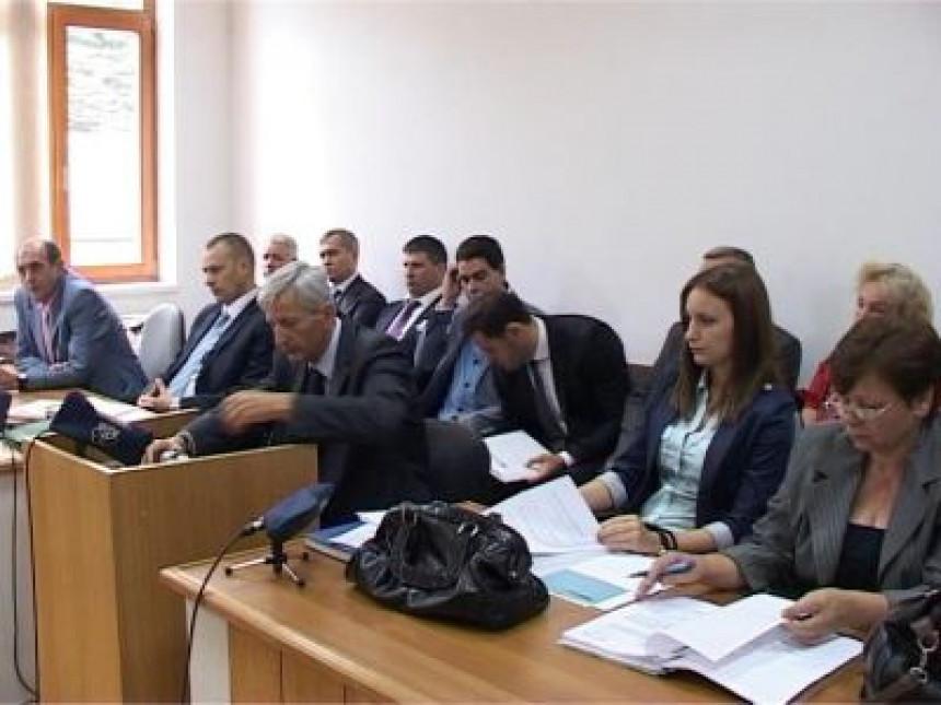 Leutar.net Ruski investitor otkriva za CAPITAL: Ljudi iz vrha vlasti Srpske su dobili milione evra mita