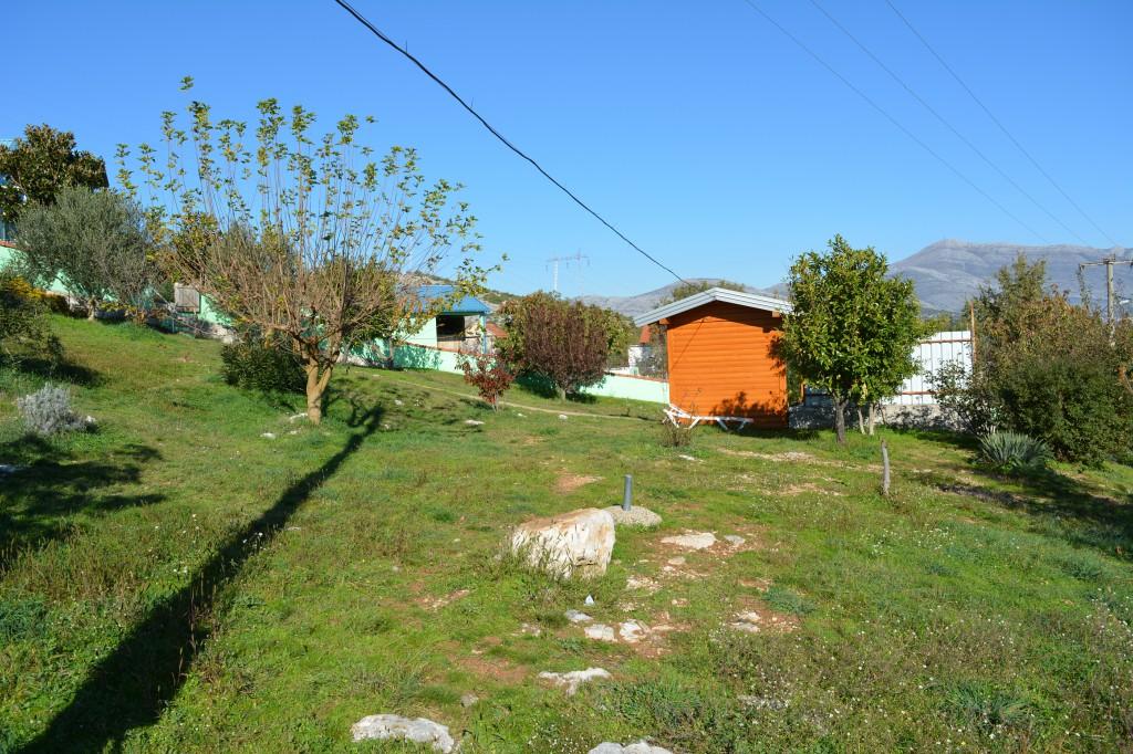 Leutar.net Prodajem plac za gradnju u Trebinju FOTO
