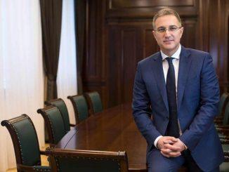 """Leutar.net """"Bilo bi dobro da je i Vučić govorio na sahrani Amfilohija…"""""""