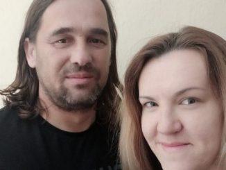 Leutar.net NJIMA JE POLITIKA DONIJELA LJUBAV - Nevjerovatna životna priča supružnika iz Trebinja