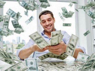 """Leutar.net Svi """"naši"""" milioneri u trci za novi mandat..."""
