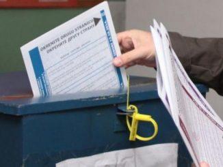 Leutar.net Kako ćemo glasati: Idu izbori, a brojna pitanja neriješena
