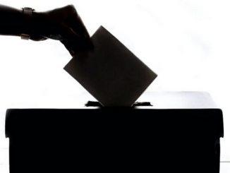 Leutar.net Brojne prevare i zloupotrebe pred lokalne izbore