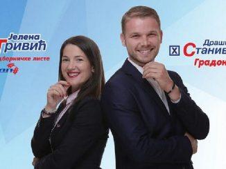 Leutar.net MH saznaje: Draško Stanivuković će imati skupštinsku većinu