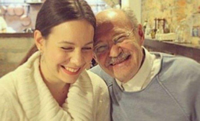 Leutar.net Najveća ljubavna priča: Mustafa i Slavica su se vjenčali kada su shvatili da nje uskoro neće biti