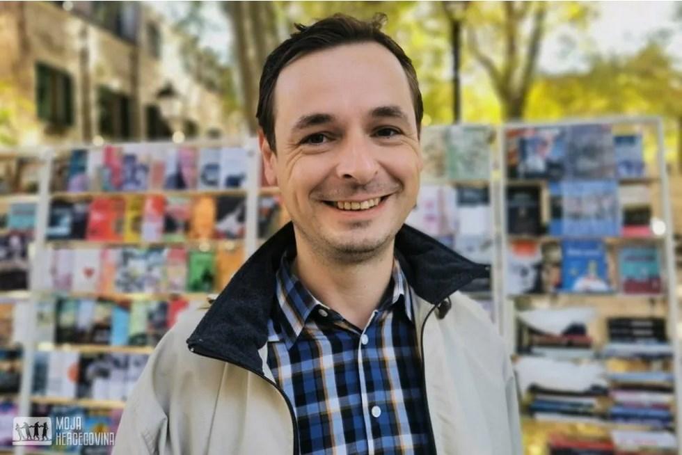 """Leutar.net NENAD VUČUREVIĆ - kandidat za odbornika na listi """"Za Pravdu i Red"""": Prioritet je pobijediti ovu horizontalu bolesnih ambicija, pohlepe i želje za novcem i vlašću!"""
