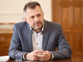 Leutar.net Radojičić priznao poraz, čestitka Stanivukoviću